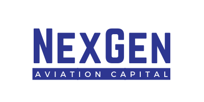 NexGen Aviation Capital